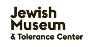 Jewish Museum & Tolerance Center, Moscow